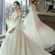 艾薇儿婚纱礼服会馆