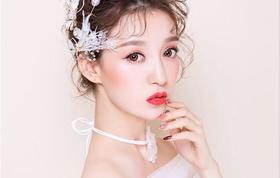 爱尚妆·新娘跟妆馆