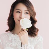 【WELOVE-铂爵】系列婚纱摄影特价活动套餐