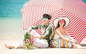 斯里兰卡|皇家经典|游艇+泳池+千元礼包