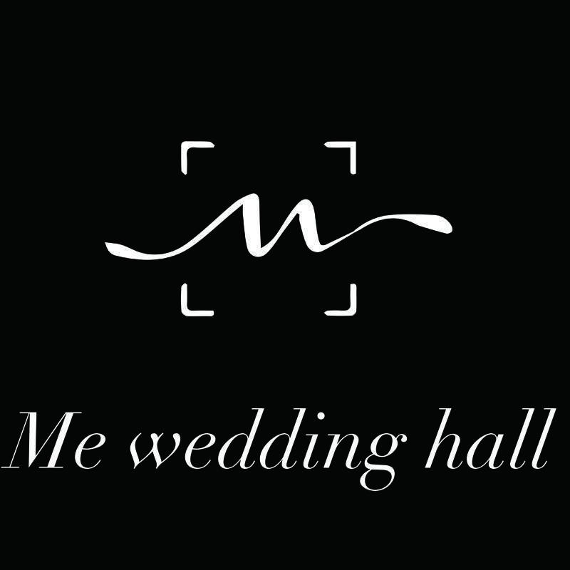 遇见婚礼会馆