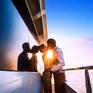 限时特惠+免费4天海景酒店+机票补贴+产品包邮