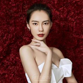 宜宾台北新娘婚纱摄影