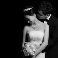 EMILIOPHOTO|轻奢婚纱照
