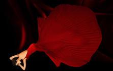 三亚伯爵婚纱摄影旅拍婚纱摄影海景婚纱摄影7999