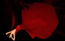 三亚伯爵婚纱新开户送彩金网站大全旅拍婚纱新开户送彩金网站大全海景婚纱新开户送彩金网站大全7999