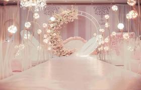 粉色浪漫系———爱情,始于眼,终于心