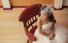 我们的约定——滨海假日酒店婚礼