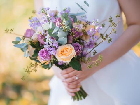 婚礼摄影摄像总监四机位(送婚礼視頻快剪照片快修)
