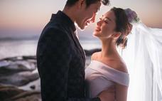 聚焦全球旅拍婚纱摄影(三亚店)