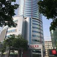 成都云龙酒店