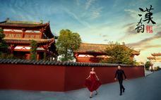 『郑州圣蒂娅』最新客照,超高的品质感受