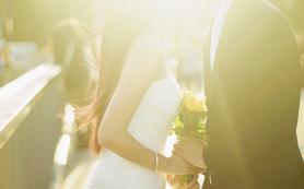 专业级三机位婚礼跟拍
