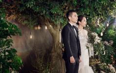 【超值套餐】婚礼永恒款 -手工量体定制 新郎必选