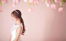 LOVE QUEEN全新《pink》系列