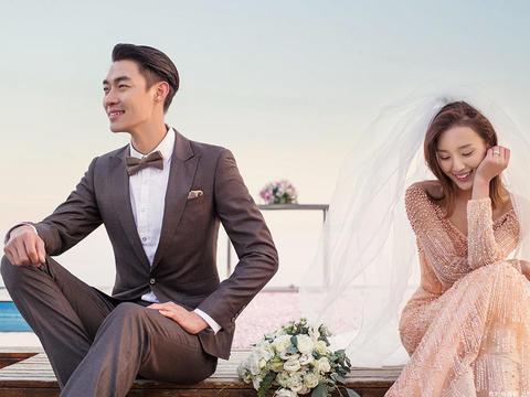 ❤【微电影】❤伯爵风尚旅拍婚纱摄影浪漫旅拍海景