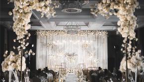 【时光礼婚礼studio】轻奢唯一四大|婚纱