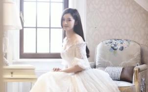 【Brides Style】首席化妆师跟妆