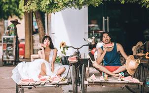 【仅限3天】【七夕限量爆款】豪华套餐超值推荐