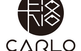 卡洛全球旅拍婚纱摄影会馆