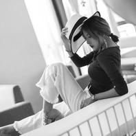 【台北时尚】个性时尚婚纱照电影剧情风格 6服6造