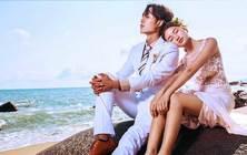【三亚】阳光沙滩+椰梦长廊+蜜月酒店+免费接机