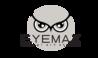 EyemaxStudio