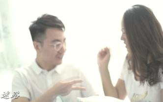 Peng Studio 总监档故事MV微电影