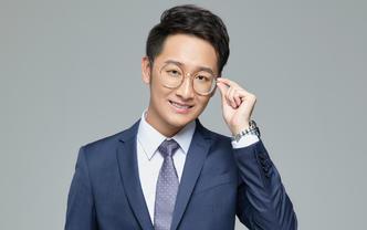 深圳天色主持晨焕+婚礼仪式音乐控制一名
