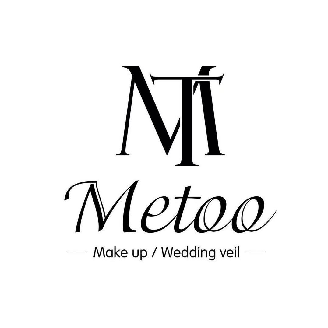 MeToo婚纱礼服臻品馆