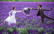珠海婚纱摄影,珠海婚纱店,珠海巴黎春天婚纱摄影