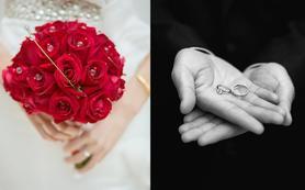 单机摄影(婚礼纪特惠专享)
