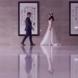 [首席标准档]  清新人文风格婚礼集锦