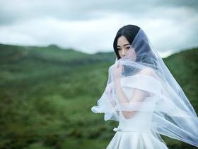【安石摄影】独家定制个性唯美婚礼旅拍