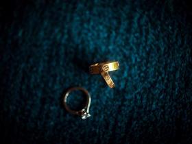 東石影像摄影首席双机位+摄像单机位特惠婚礼摄影套餐