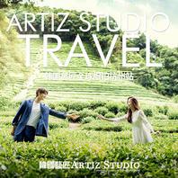 韩国艺匠全球旅拍--杭州