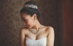 婚礼记-你的微笑