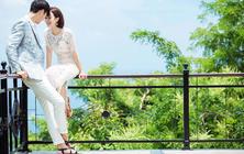【三亚】凤凰岛海天一线+豪华游艇+3天2晚蜜月游