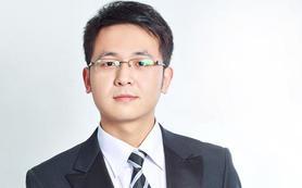 赵建涛2015年婚礼主持费用说明