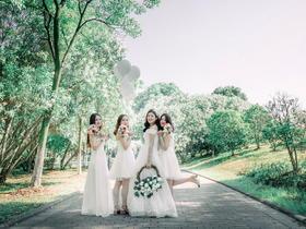 【至臻品味】总监级婚礼双机摄影