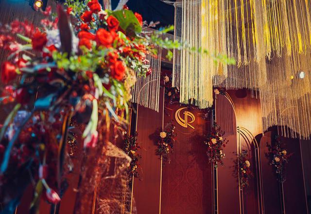 南京婚纱摄影排名哪家好 南京拍婚纱照哪里好 婚礼纪