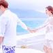 十服十照+送夜景+70张精修+21放大5册+酒店