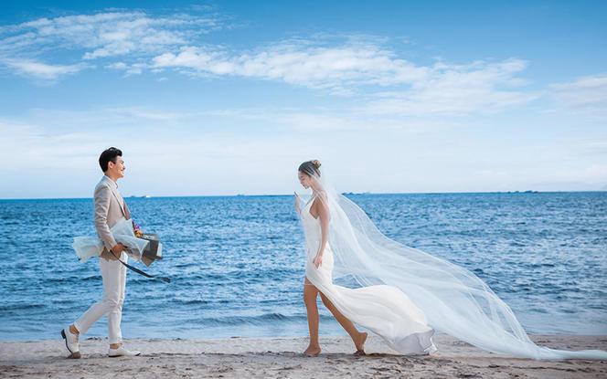 《超低特价》仅2000元-结婚纪念照全家福情侣照