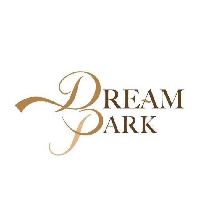 DreamPark婚礼企划杭州站