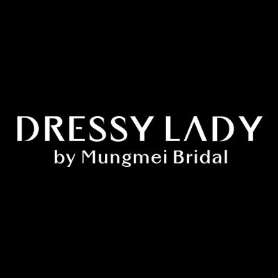 Dressy Lady私享婚纱馆