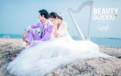 【限时特价】总监团队+海景酒店+场景不限+大礼包