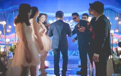 婚礼记-婚礼圆舞曲