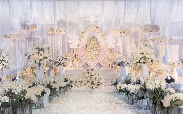 Nicki\'s-Fairyland