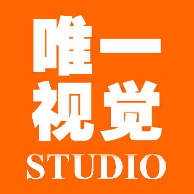 郑州唯一私人订制摄影