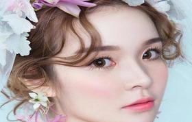 【女神必选】首席金牌化妆师